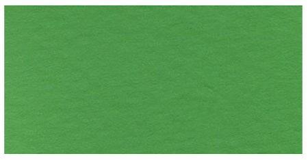 Clover Green 3023