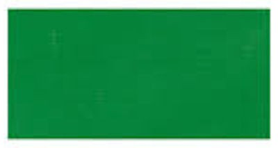 Mystic Green 3024