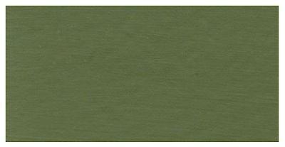 Henna Green 3025