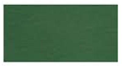 Leaf Green 3672