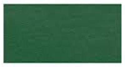 Broadcloth Green