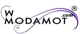 MODAMOT E-Ticaret