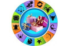 How to Choose the Best Gift by Horoscope?